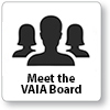 Meet the VAIA Board - Click Here