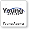 Young Agents - Click Here
