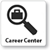 Career Center - Click Here