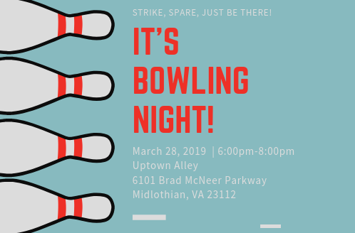 2019 Bowling Night! (1).png