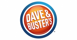 dave-and-busters-logo-promo.png