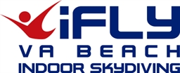 iFLY IS Horiz Logo.jpg
