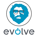 Evolve_Hack_Logo (blue).png