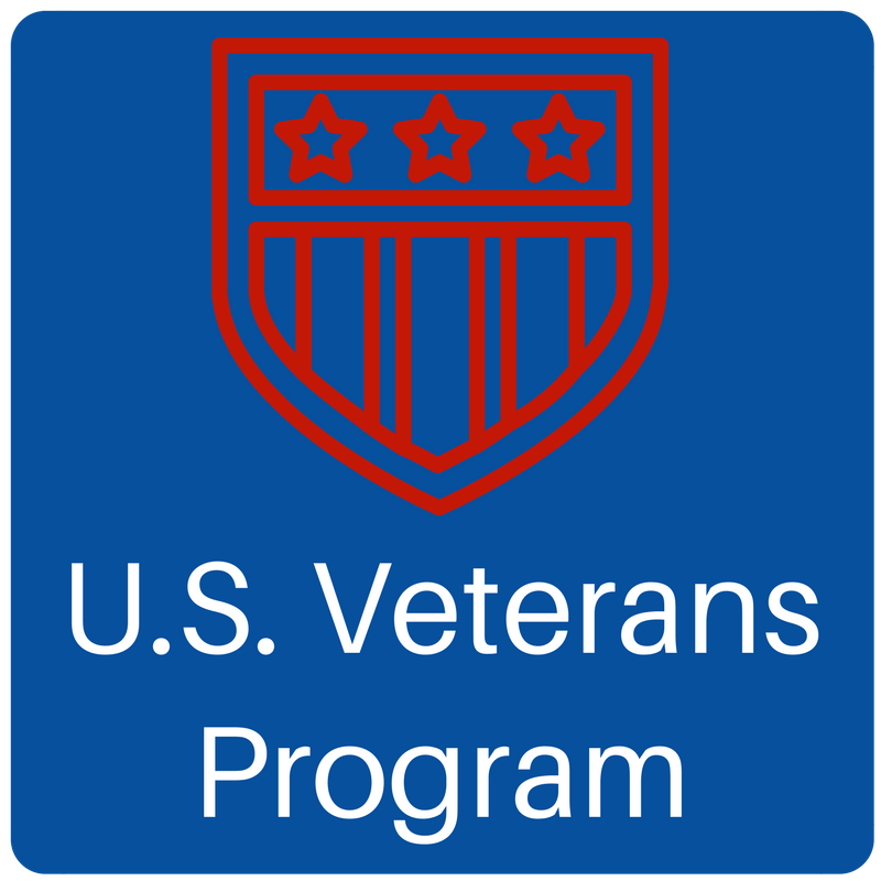 us veterans program - Click Here