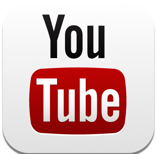 YouTube-icon 2.png